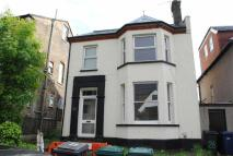 1 bedroom Flat to rent in Lansdowne Road, Finchley...