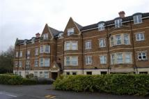 2 bedroom Flat in Edgware Way, Edgware...