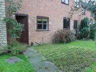 Terraced house to rent in Springland Farm Cottages...