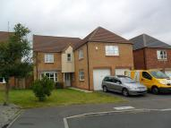 Deeley Close Detached house to rent