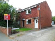 Roxley Court semi detached property to rent