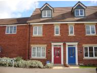 3 bedroom Town House in Candler Drive, Stone