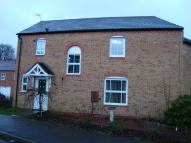 Link Detached House in Willowfield Court...