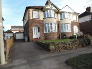 3 bedroom semi detached home for sale in Stone Road, Trentham