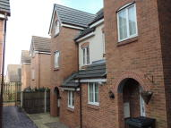 3 bed semi detached home in Valley View
