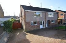 3 bedroom semi detached property in Baswich Crest, Baswich