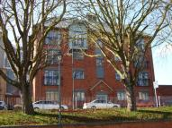 Sotherby House Flat to rent