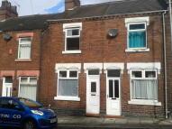 2 bedroom Terraced property in Acton Street