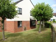 1 bed Flat in Watersmeet Court, Stone