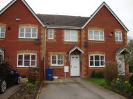 Town House to rent in Commonside Close...
