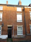 1 bed Flat to rent in  Flat 3  Commercial Road...