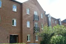 2 bedroom Flat to rent in ANSON CLOSE