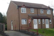 3 bedroom semi detached property to rent in SEACROFT CLOSE