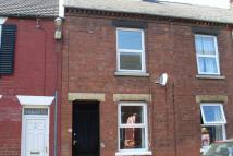 3 bedroom Terraced home to rent in SIDNEY STREET