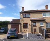2 bedroom property to rent in MANCHESTER WAY