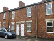 2 bed Terraced house to rent in PRETORIA ROAD