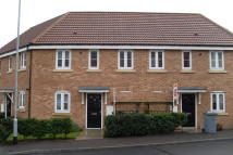 Apartment in Hudson Way, Grantham...