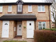 1 bedroom Ground Flat in Lowdell Close, Yiewsley...