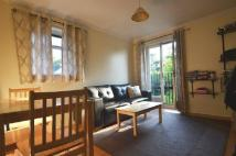 1 bed Flat in Merrivale Mews...