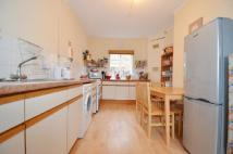 5 bed Detached home to rent in 22a New Road, Hillingdon...