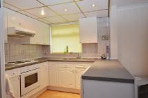 1 bed Terraced home in Hindhead Close...