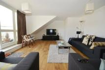 2 bed Flat to rent in Jefferson House...
