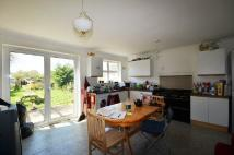 6 bedroom semi detached house to rent in Otterfield Road...