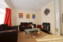 2 bed Terraced property to rent in Ryefield Avenue...