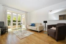 Flat to rent in Burlington House...