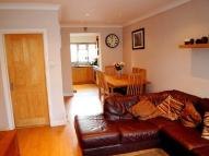semi detached home in Hayes