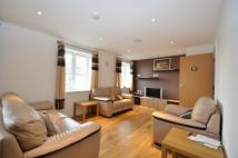 3 bed Flat in Hurley House, Park West...