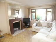 2 bed Maisonette to rent in Temple Park, Hillingdon...