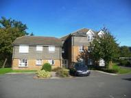 Ground Flat to rent in Colham Road, Hillingdon...