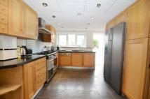 semi detached home to rent in Pield Heath Road...