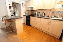 2 bed Terraced property in Cowley