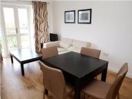 1 bed Flat in Kensington House...