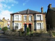 8 bed semi detached property in Cowley Road, Uxbridge...