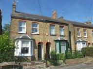 3 bedroom semi detached house in Elthorne Road, Uxbridge...