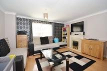 4 bedroom Terraced house in Arklay Close, Hillingdon...