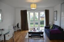 2 bedroom Ground Flat in Jefferson House...