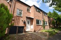 5 bedroom Terraced property to rent in Huxley Close, Uxbridge...
