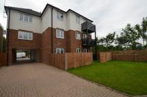 2 bed Flat in Arbour Court...