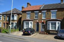 6 bed semi detached home to rent in Cowley Road, Uxbridge...