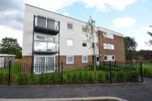 2 bedroom Flat in Valley Road...