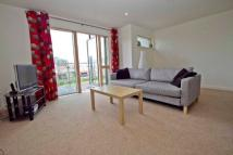 1 bed Flat in Didcot House...