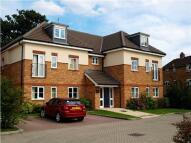 1 bedroom Flat to rent in Appleby Close...