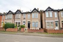 2 bed home in Wimpole Road...