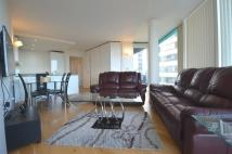 3 bed Flat in Vantage Building, Hayes