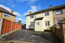 3 bed home to rent in Myrtle Close...