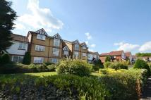 1 bed Flat in Morse Close, Harefield...